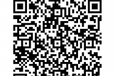 2021年广州医科大学附属中医医院(广州市中医医院)中医、中医全科住院医师规范化培训 招生简章